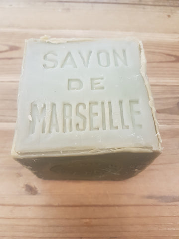 French Soap 1kg