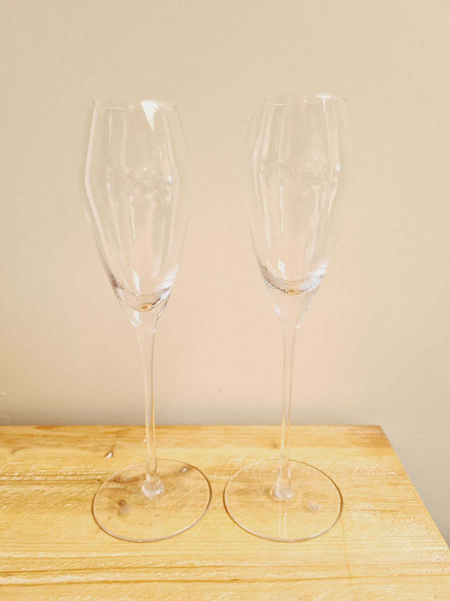 Broste Sandvig Glasses