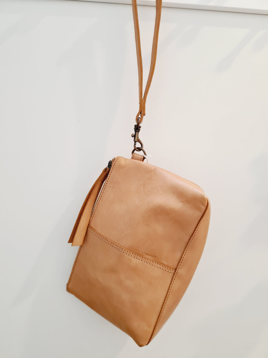 Juju & Co Small Pouch