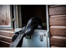 Load image into Gallery viewer, Capriccia Dressage Saddle