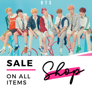 Top 10 Best BTS Merchandise for 2020 – Complete Review