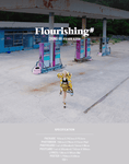 Apple Music Official Kpop Albums CHUNG HA - 4TH MINI ALBUM [FLOURISHING]