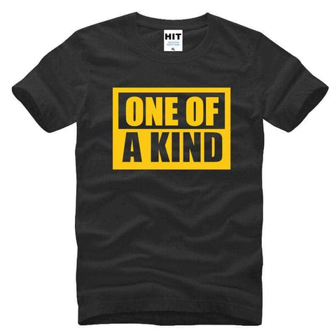 Official Kpop Merchandise Online 🥇 Clothing GDragon One of a Kind T-Shirt