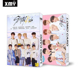 Kpop Merchandise Online Photocards Kpop 30pc Cards