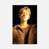 Apple Music Official Kpop Albums OFFICIAL  BAEKHYUN - CITY LIGHTS 4X6 PHOTO SET