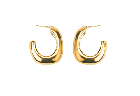 K Stuff Shop Jewelry OFFICIAL Hotel del Luna Earrings Style 22