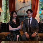K Stuff Shop OFFICIAL Hotel del Luna Style 19