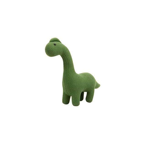 K Stuff Shop OFFICIAL It's Okay to Not Be Okay Dinosaur Plush