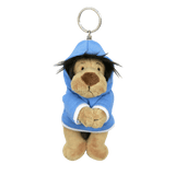 K Stuff Shop OFFICIAL The King: Eternal Monarch Lion Key Chain