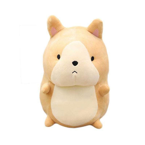 K Stuff Shop OFFICIAL What's Wrong With Secretary Kim Remember Me Dog Plush