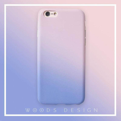 IDOLS FASHION PHONE CASE SEVENTEEN OFFICIAL COLOURS IPHONE CASES
