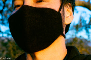 [cashmere_face mask] - [altalun_name_]