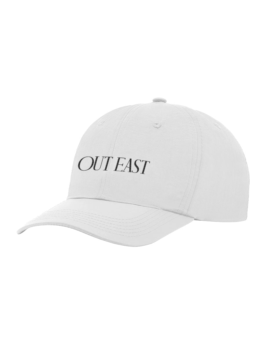 OUT EAST® PERFORMANCE HAT