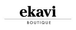 Ekavi Boutique