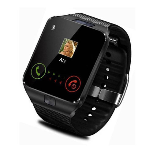 Smart Watch Dz09 Moargestore
