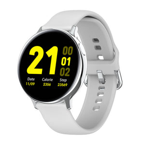 S20 Smart Watch White