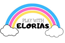 Play with Elorias