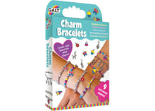 Load image into Gallery viewer, GALT - Charm Braclets
