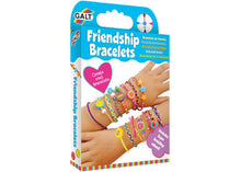 Load image into Gallery viewer, GALT - Friendship Bracelets