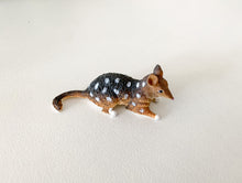 Load image into Gallery viewer, ANIMALS OF AUSTRALIA - Small Quoll