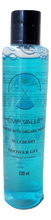 Load image into Gallery viewer, Buy Hemp Valley - Blueberry Shower Gel Hempivate