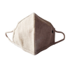 Buy premium hemp masks from hempivate.com  Buy 100% unbleached hemp made masks online. No chemicals added, High quality hemp fibre used.