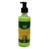Avocado & Hemp Seed Oil Face Wash - Hempivate