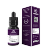 Cannabryl RAW 1:1 THC : CBD oil tincture 1000 MG- 1500 MG shop now from  Hempivate