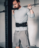 PicSil, Strength Belt - Painonnostovyö