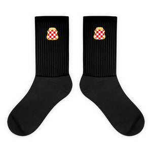 Chaussettes Grb Hercegovine CAN