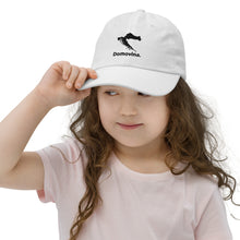 """Load the picture into the gallery viewer, """"Domovina"""" - Children's Cap"""