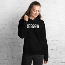 "Laden Sie das Bild in den Galerie-Viewer, ""Jebiga"" - Hoodie"