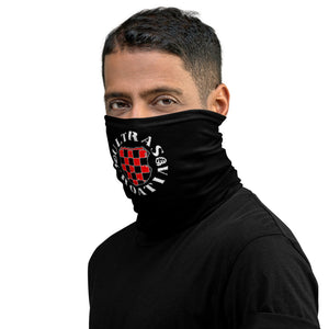 """Ultras Croatia"" mask"