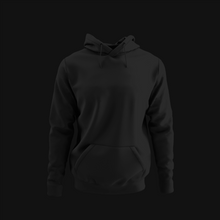 """Load the picture into the gallery viewer, """"Grb 1991"""" hoodie"""