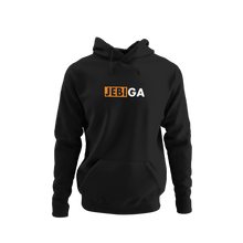 "Load the picture into the gallery viewer, ""Jebiga"" - Hoodie"