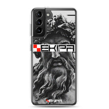 "Load the picture in the gallery viewer, ""EkipaKip"" - Samsung case"