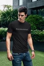 "Load the picture into the gallery viewer, ""Dalmatinac"" - T-shirt"