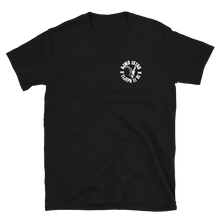 """Load the picture in the gallery viewer, """"Istro"""" - T-shirt"""