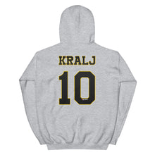 "Laden Sie das Bild in den Galerie-Viewer, ""Kralj"" - Hoodie"