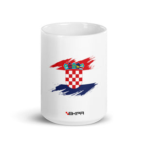 """Domovina"" cup"