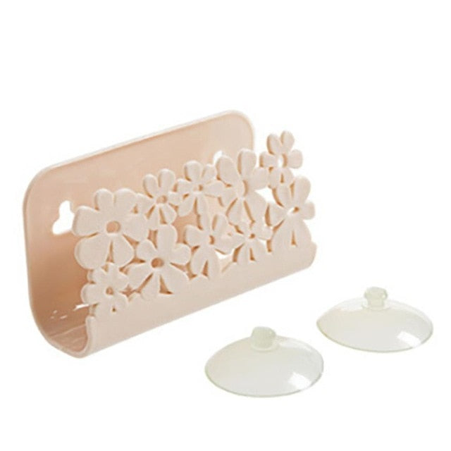 Flower Sponge Holder - Radical Accessories