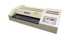 Direct National 4506 Pro (A2) Pouch Laminator