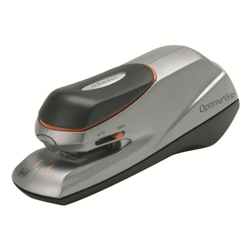 Rexel Optima Grip Electric Stapler