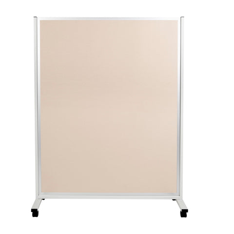 Esselte Mobile Display Panel