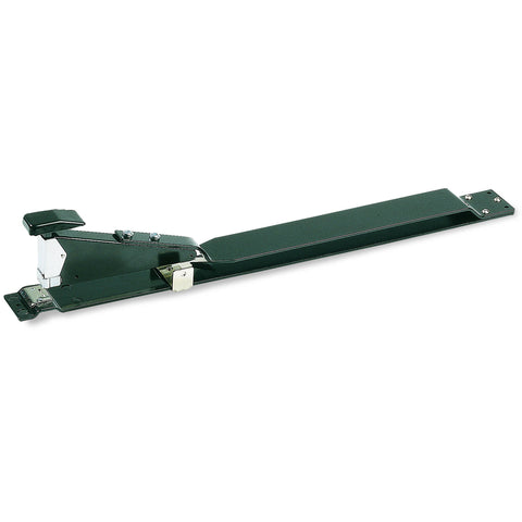 Rapid HD12/12 Long Arm Stapler