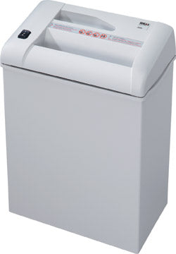 IDEAL 2220 Paper Shredder