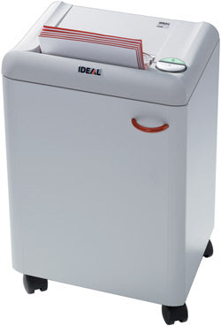 IDEAL 2360 Paper Shredder