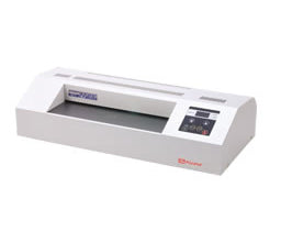Reconditioned FUJI 3212 (A3) Pouch laminator