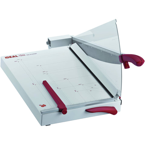 IDEAL 1046 (A3) Paper Guillotine