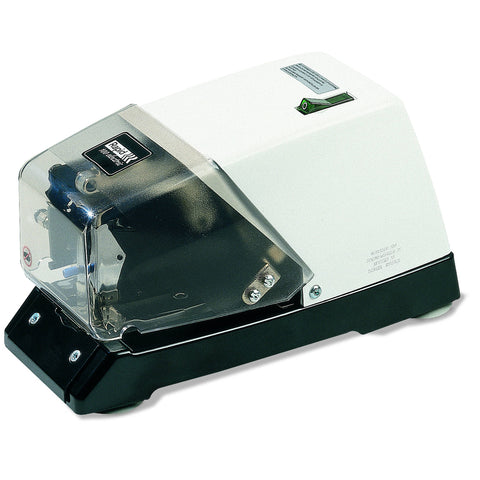 Rapid 100E Electric Stapler